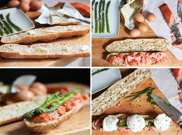 SandwichDiptic1