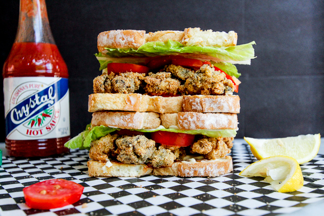 FriedOysterSandwichEdited-2